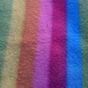 30th Apr 2011 - Final colors