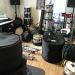 A messy room by manek43509