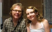 9th May 2011 - Gabe & Riley