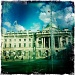 Somerset House by andycoleborn