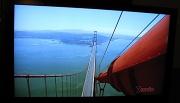 12th May 2011 - Golden Gate Bridge