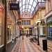 Millar Arcade Preston. by happypat