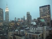 19th May 2011 - I ♥ NY