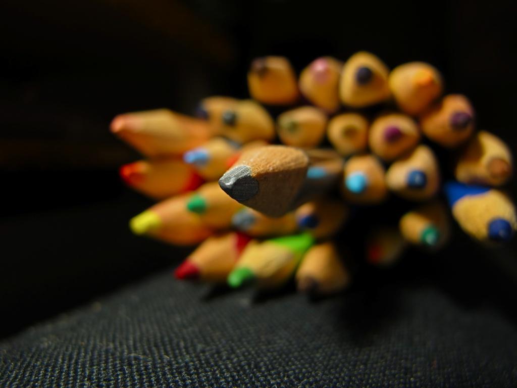 Obligatory crayon shot by alia_801