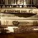 Books, Books, Books by lauriehiggins