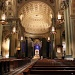 Cathedral of SS. Peter & Paul by rhoing