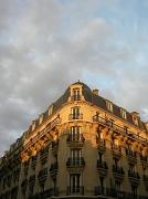 27th May 2011 - Paris 8.50 PM