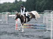 29th May 2011 - Pony club