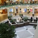 At the mall, part 1 of 2 by kchuk