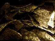 31st May 2011 - Snackshot