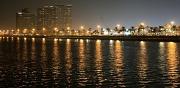 3rd Jun 2011 - Dubai at night