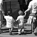 Walk For Kids Pike Market Child Care And Preschool Fundraiser