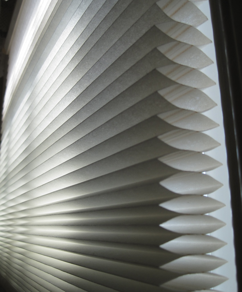 Lines and light by allie912