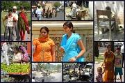11th Jun 2011 - India...