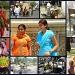 India... by ubobohobo