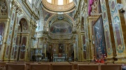 17th Jun 2011 - BASILICA OF OUR LADY OF VICTORIES, XAGHRA - GOZO