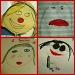 Children's pictures of me by sarahhorsfall