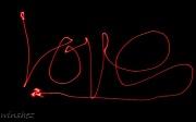 18th Jun 2011 - laser