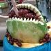 Grapes in Watermelon Shark 6.18.11 by sfeldphotos