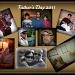 My Day by digitalrn