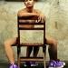 Sit & Listen by gavincci