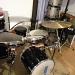 Small drumkit by manek43509