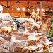 Cabelas at Lacey WA by hjbenson