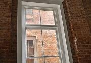 24th Jun 2011 - Window View