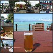 29th May 2011 - Market Day - Rarotonga