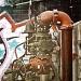 Steampunk Junk by bradsworld