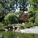 Japanese Gardens by kerristephens