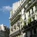 Rue des Saints Pères by parisouailleurs