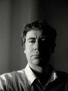 14th Apr 2010 - Self Portrait