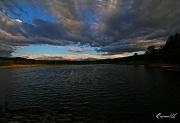 3rd Jul 2011 - Lake View