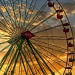 A day at the fair! by orangecrush