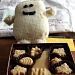 Adipose from Andi by rich57