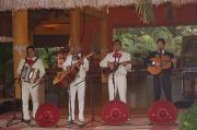 2nd Jul 2011 - Mariachi Band