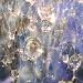 Fantasy web by dulciknit