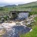 Shepherd's bridge by jmj