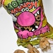 Monster Munch by andycoleborn