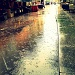 Endless rain by halkia