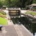 Marlow Lock, River Thames, UK by netkonnexion