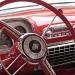 Packard by juletee