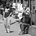 Youths of Arnold by phil_howcroft