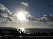 18th Apr 2010 - Sunrise at Coolum