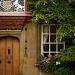 The Master's Door by judithg
