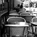 Cafe du matin by parisouailleurs
