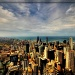 From the Top of the City of Chicago by exposure4u