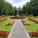 war memorial gardens by jmj
