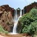 ouzoud falls,morroco by meoprisan